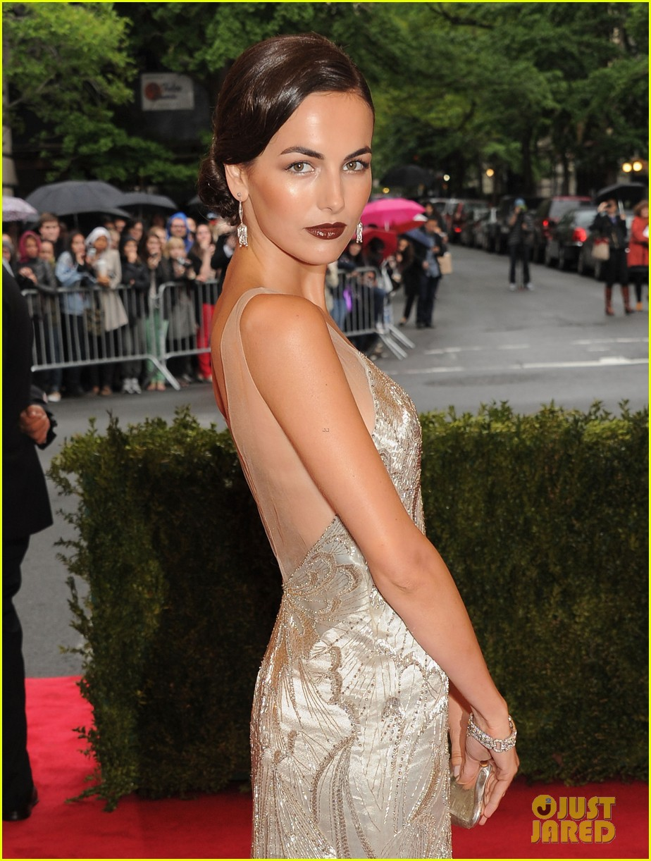 camilla belle 2012 met ball 07