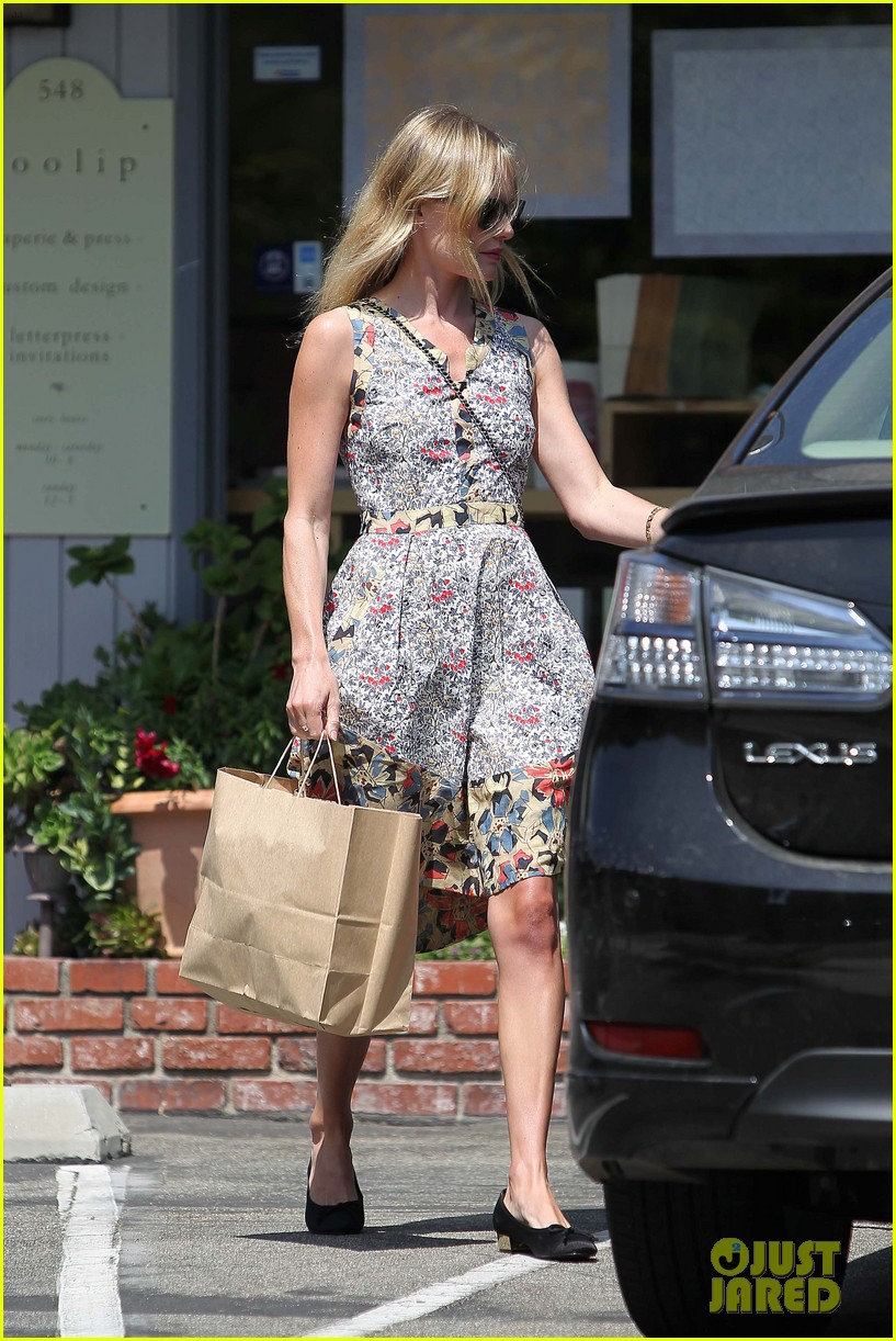kate bosworth while we were here finds distributor 18