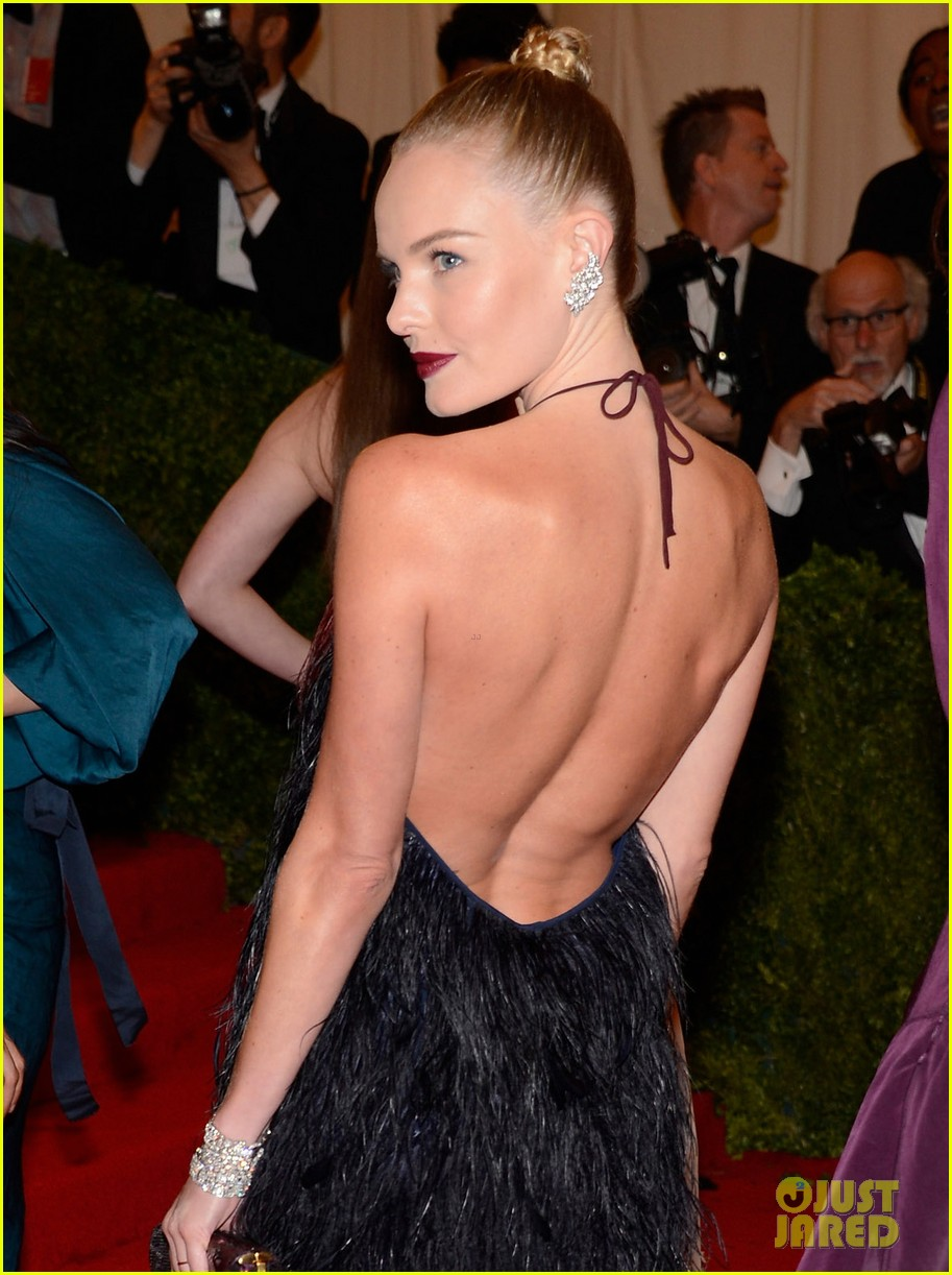 kate bosworth met ball 2012 08