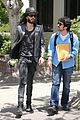 russell brand smoothie 02