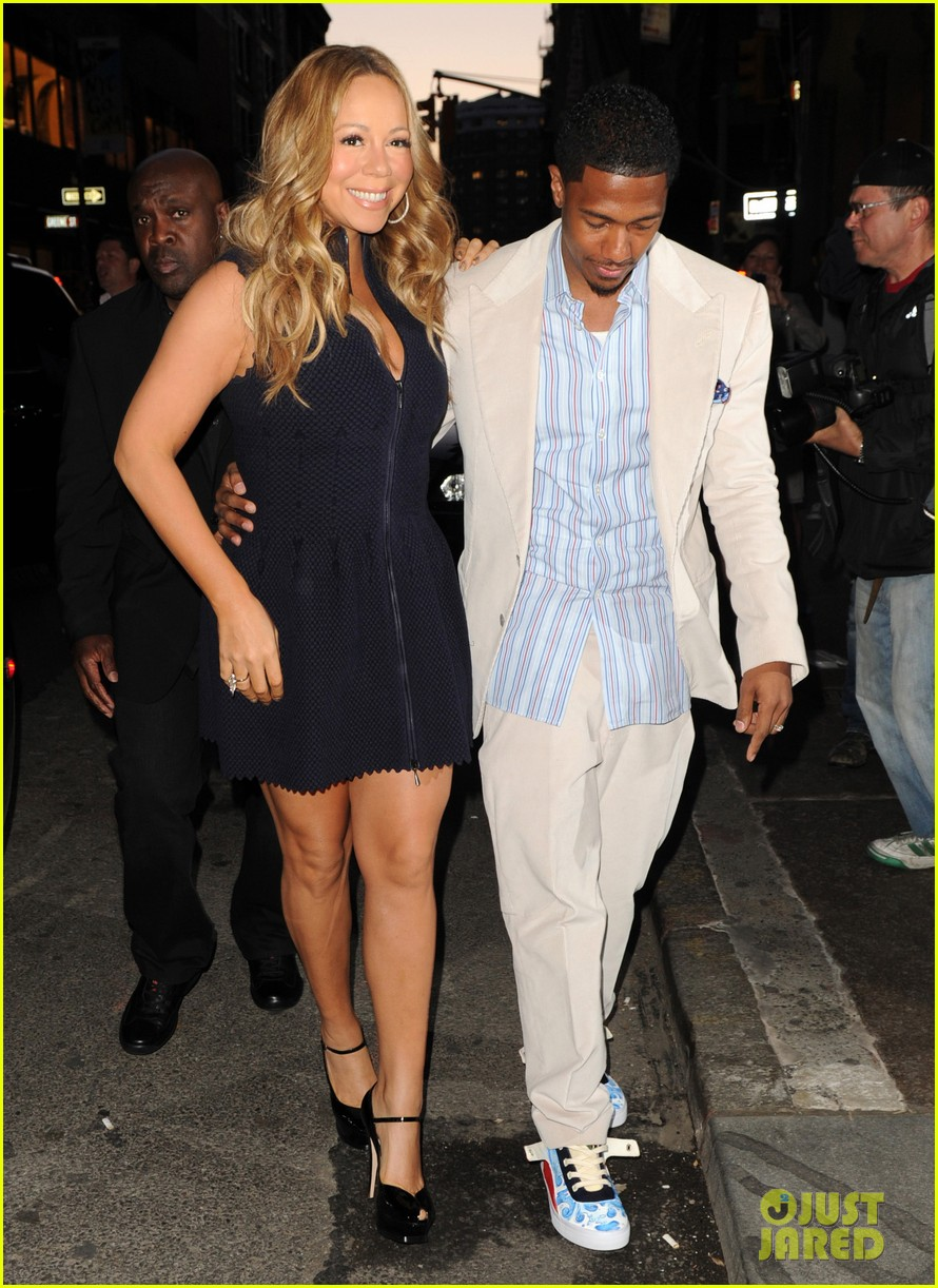 nick cannon mariah project canvas 05