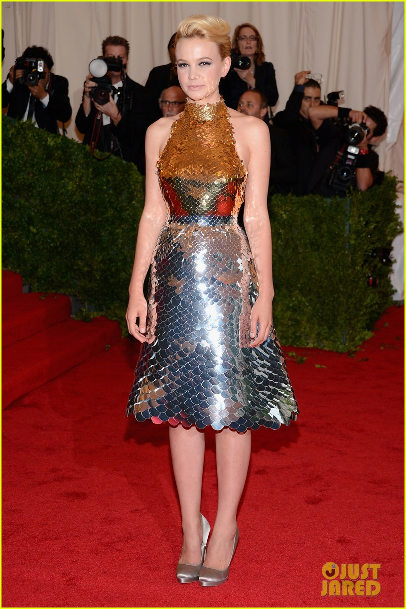 carey mulligan met ball 2012 05