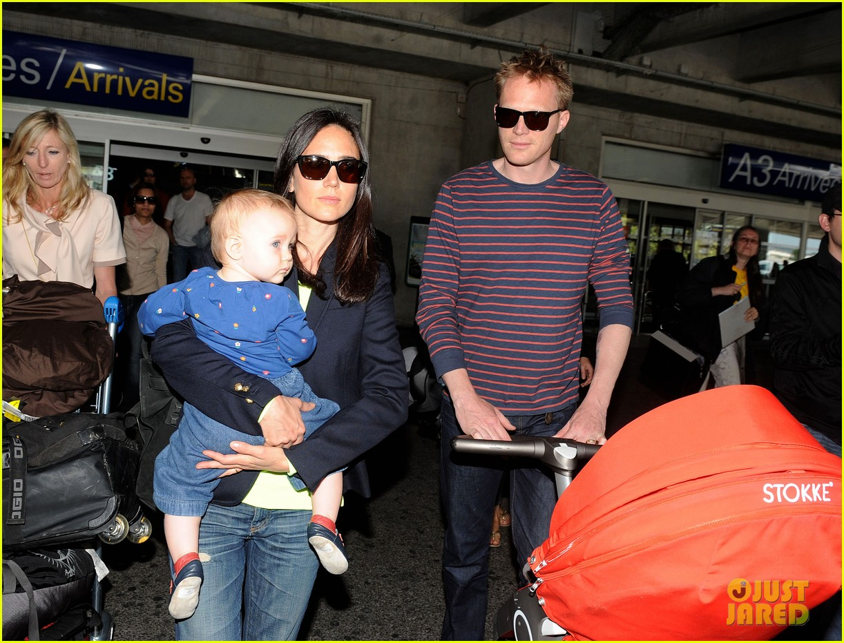 jennifer connelly paul bettany cannes agnes 11