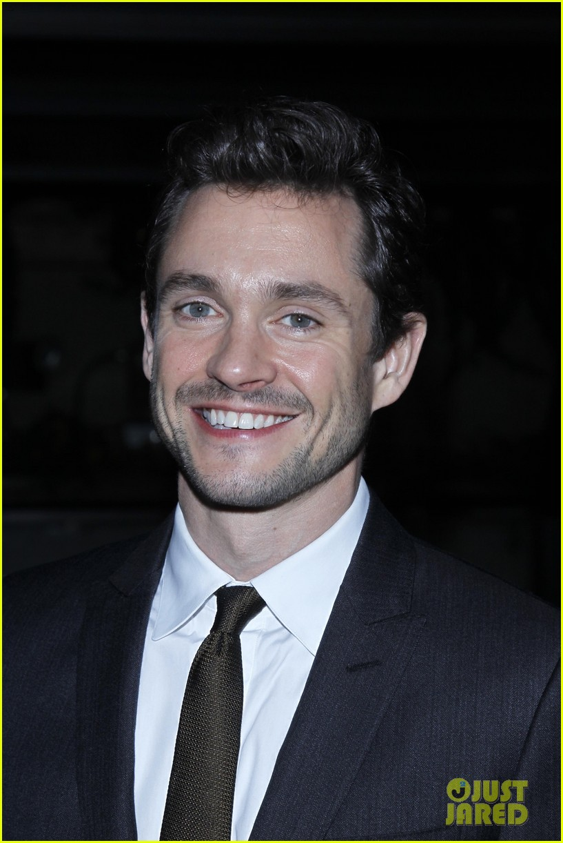 hugh dancy hysteria screening 02