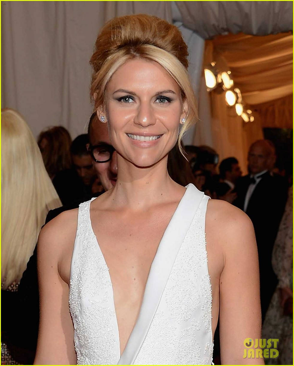 claire danes hugh dancy met ball 2012 022658438