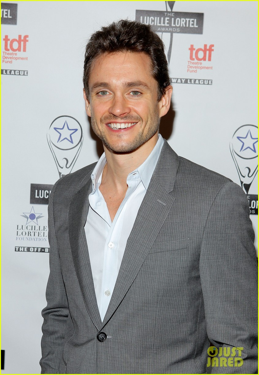 claire danes hugh dancy soho twosome 03