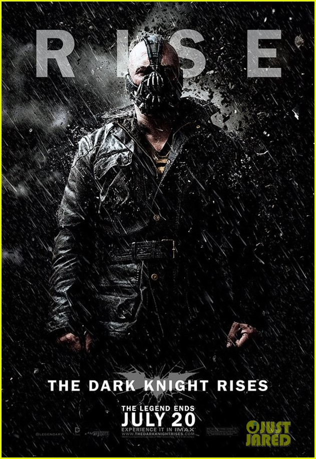 new dark knight rises character posters 03