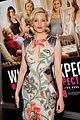 brooklyn decker elizabeth banks what to expect screening 22