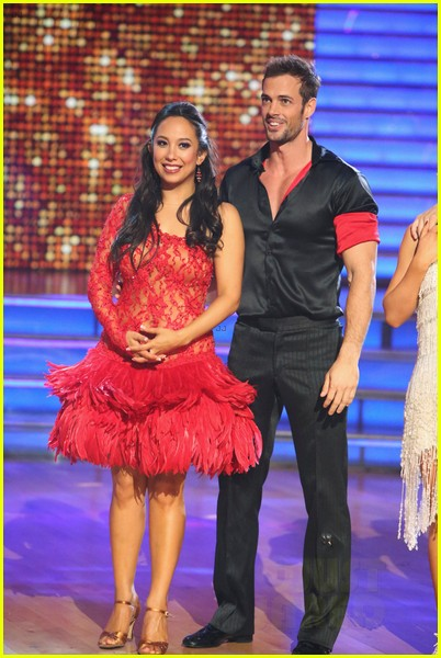 dancing with the stars spring 2012 finale 02