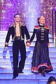 dancing with the stars spring 2012 finale 05