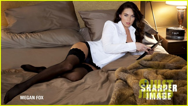 megan fox sharper image 01