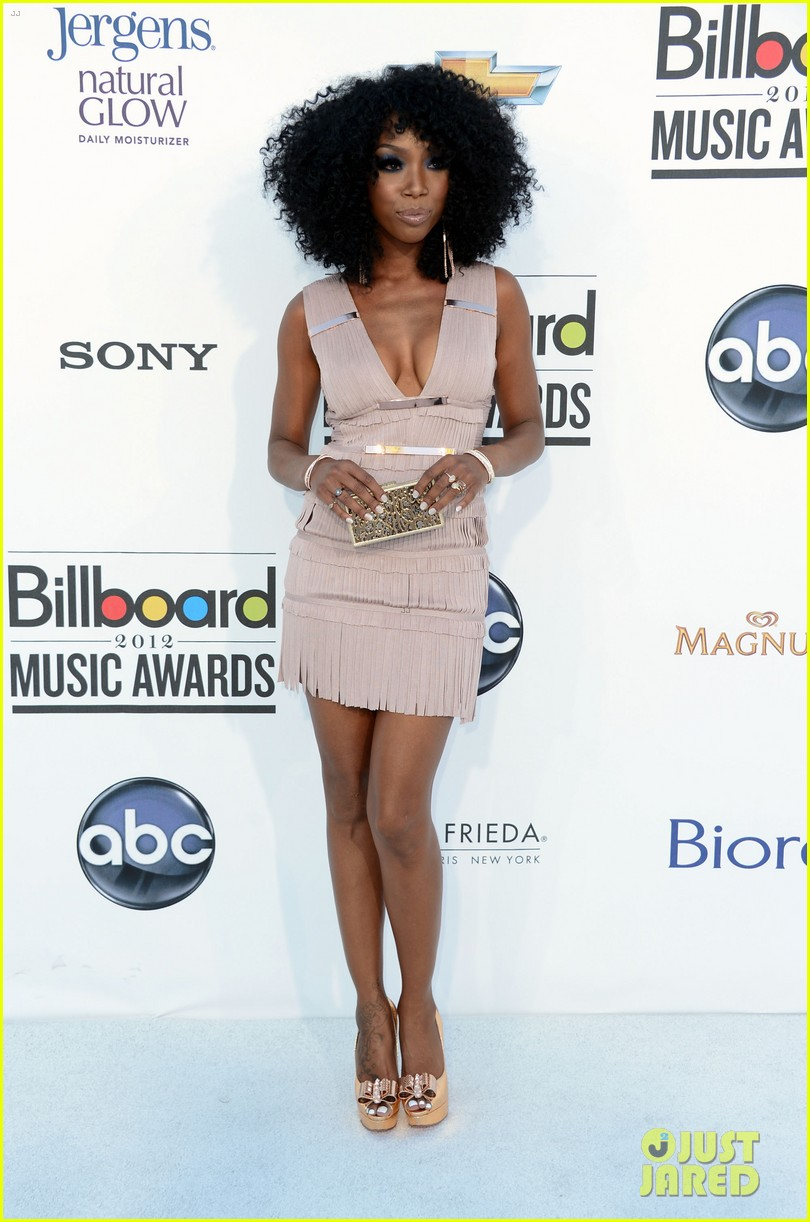 nelly furtado brandy billboard music awards 2012 05
