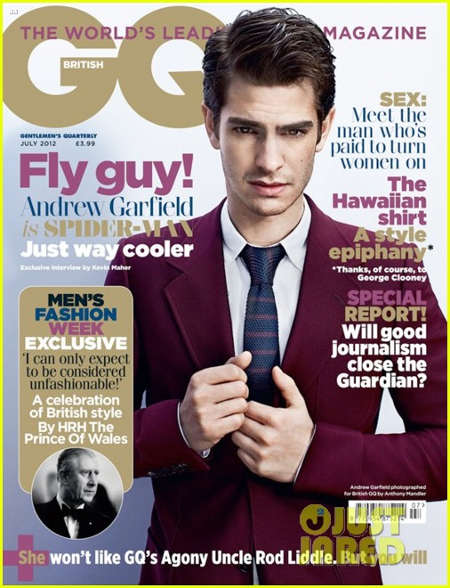 andrew garfield gq british cover 012667804