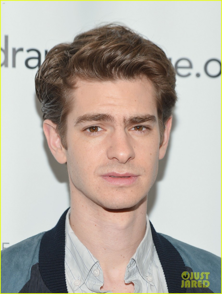 andrew garfield cynthia nixon drama league 07