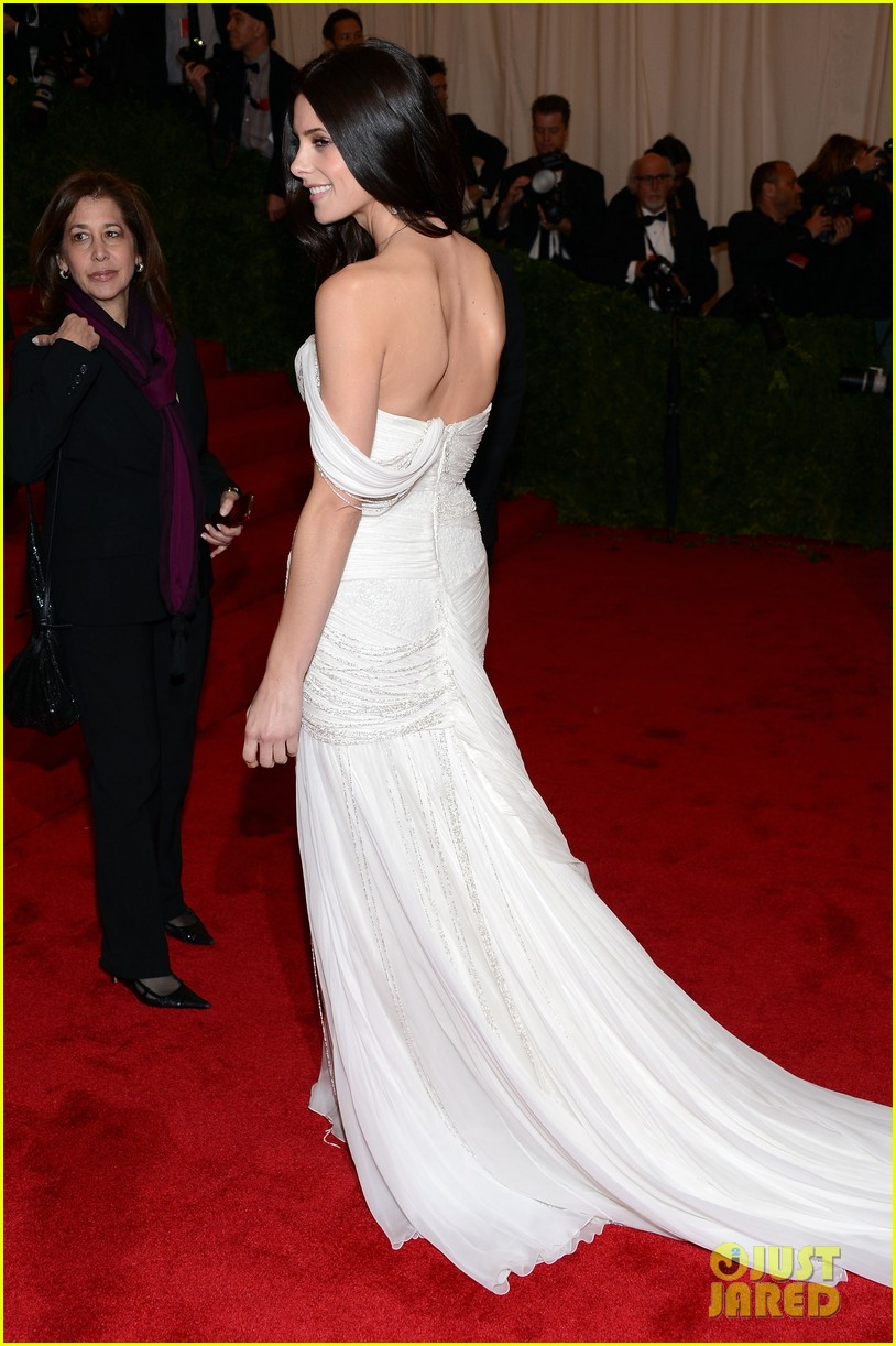ashley greene met ball 2012 05