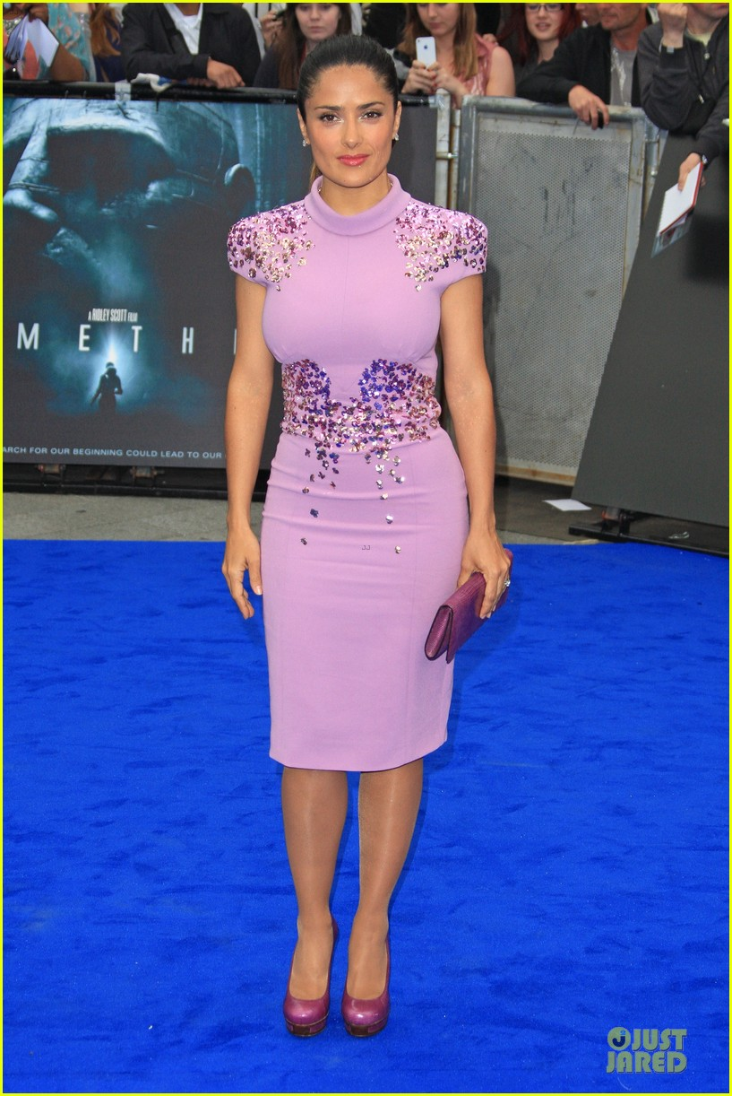 salma hayek prometheus premiere 01