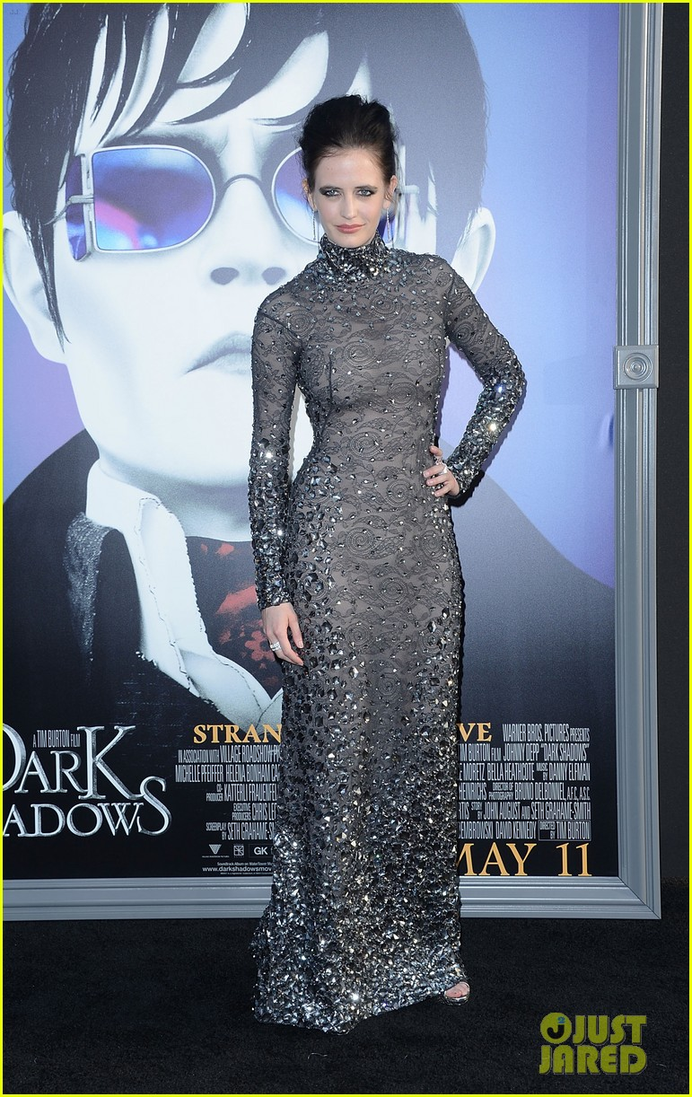 bella heathcote dark shadows 07