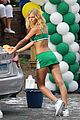 erin heatherton first movie role grown ups 2 03