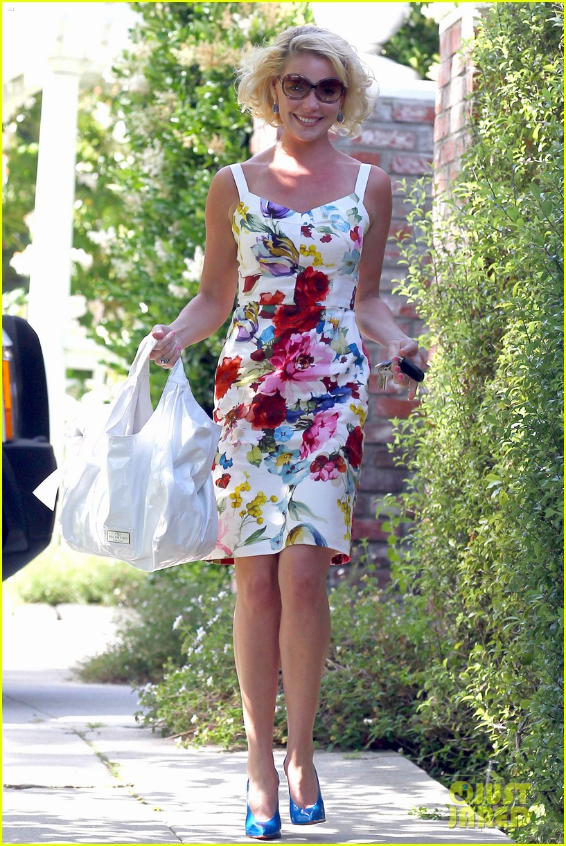 heigl heading home 10