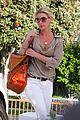 heigl mothers day 01