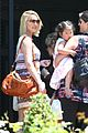 heigl mothers day 10