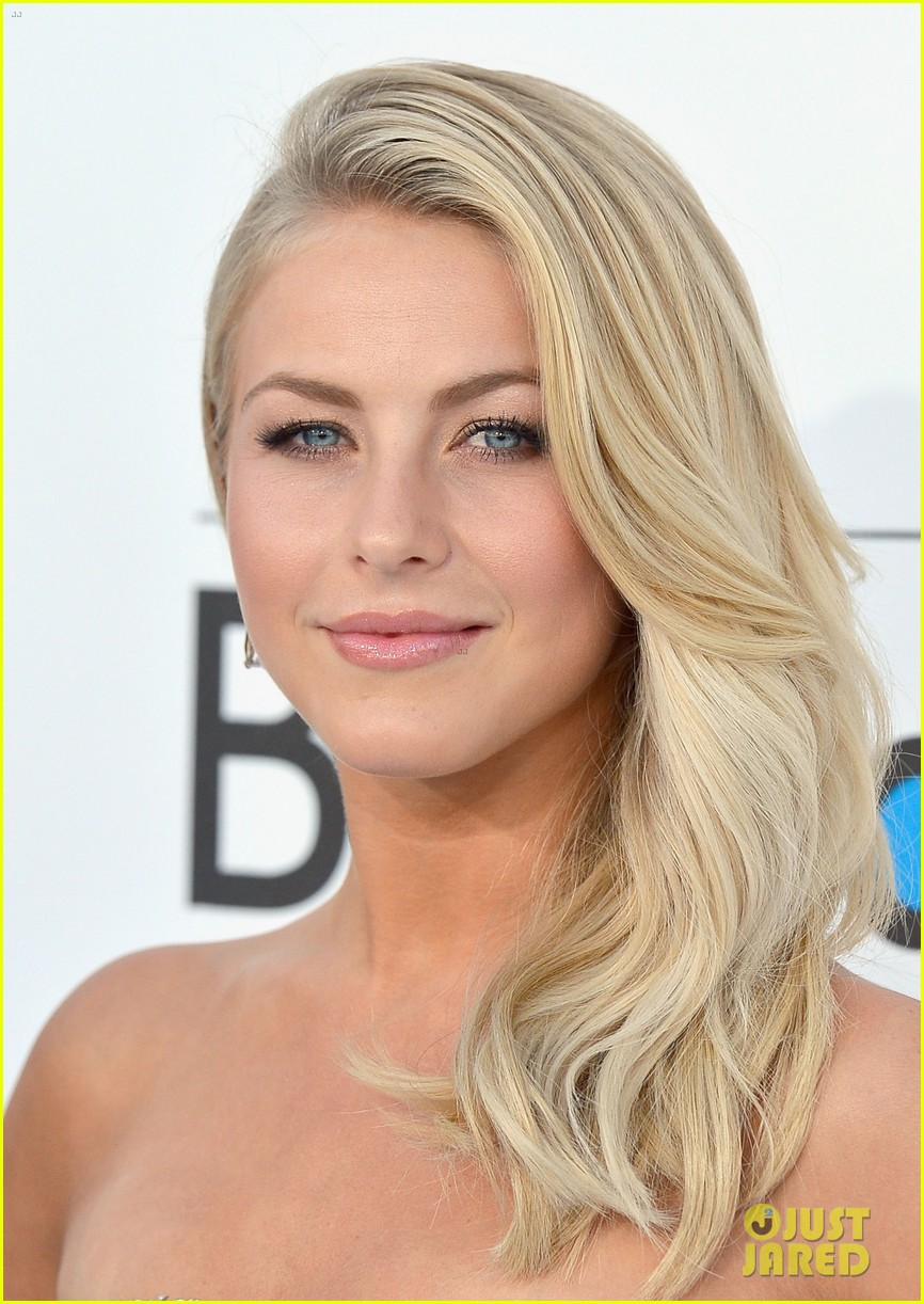julianne hough billboard music awards 2012 02