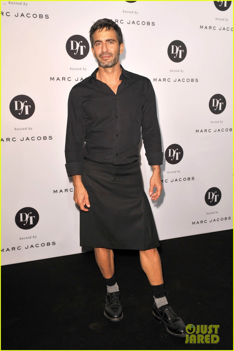 marc jacobs insights perspetives exhibit with harry louis 04