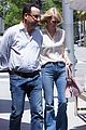 january jones lunch in bev hills 06