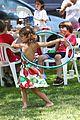 jessica alba honor hula hoop 14