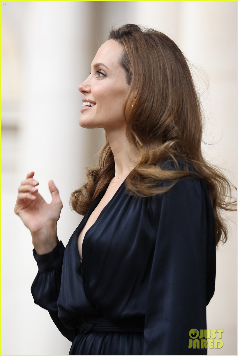 angelina jolie foreign commonwealth office 14