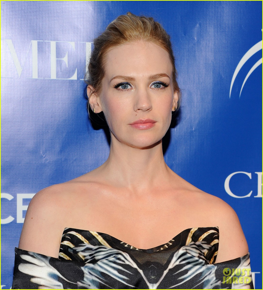 january jones la revolution bleue screening 13