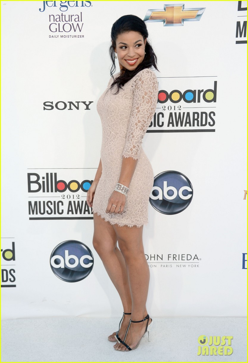 jordin sparks billboard awards jason derulo 022664682