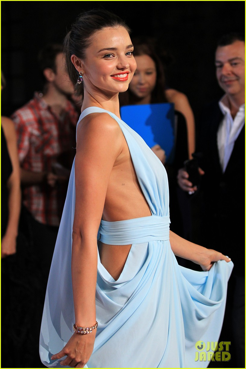 miranda kerr 2012 women of style awards 022662236