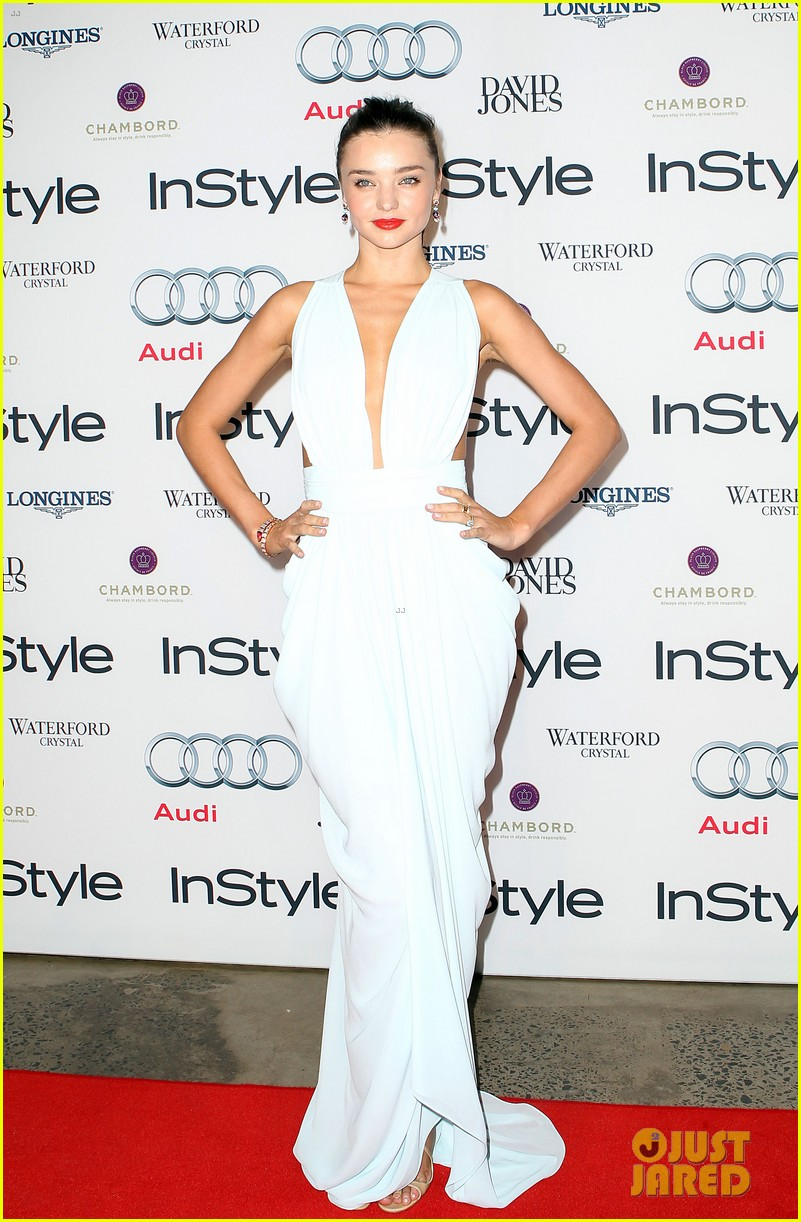 miranda kerr 2012 women of style awards 03