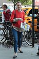 jaime king kyle newman east village lovers 12