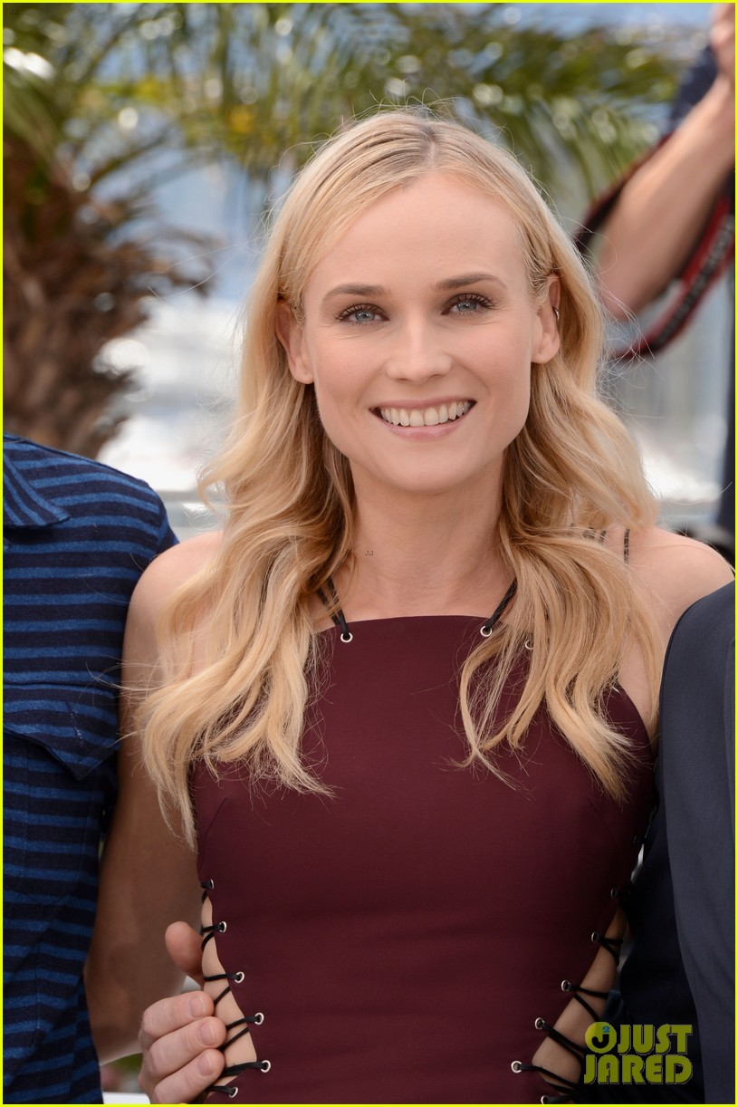 diane kruger cannes jury photo call 06