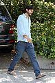 ashton kutcher starbucks lover 03
