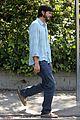 ashton kutcher starbucks lover 11
