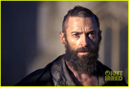les miserables stills 07