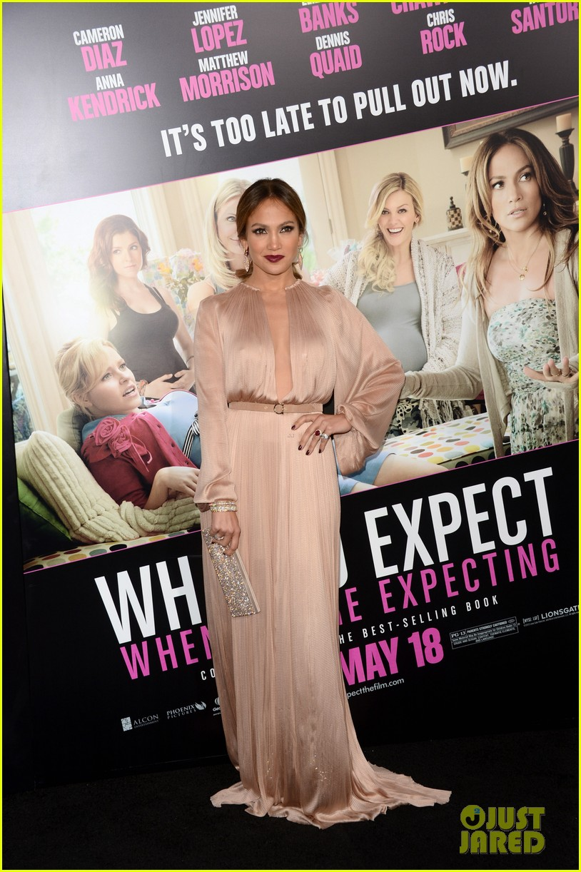 jennifer lopez what to expect premiere 05