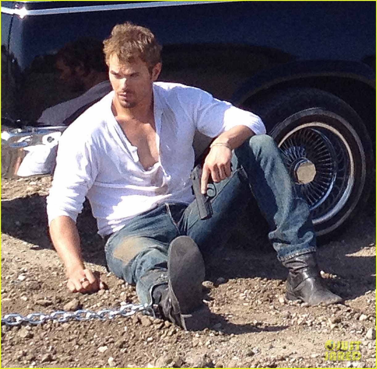 kellan lutz photoshoot 04