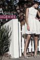 madekwe bello cover 02