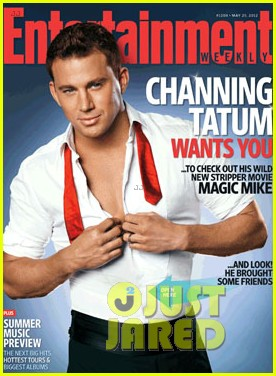 magic mike ew 01