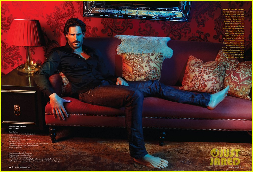 joe manganiello essential homme 01