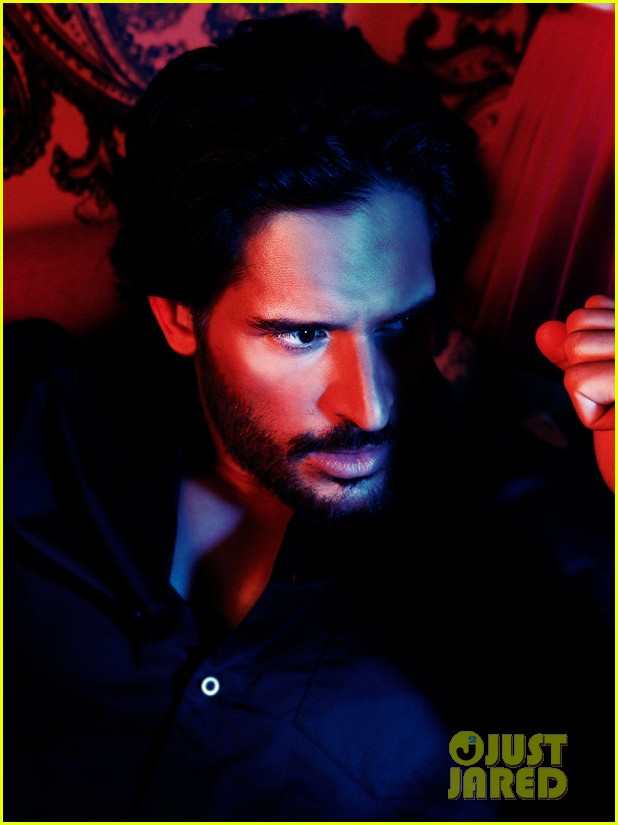 joe manganiello essential homme 05