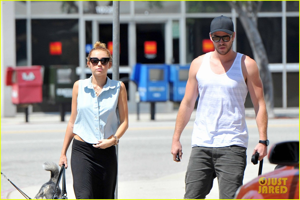 miley cyrus dream life liam hemsworth 01