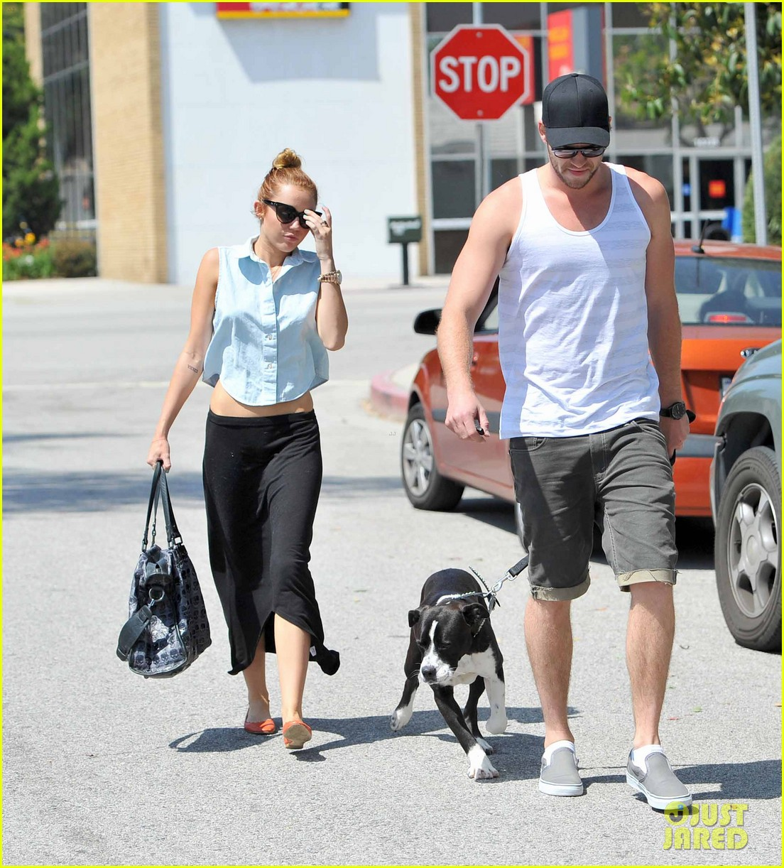 miley cyrus dream life liam hemsworth 09