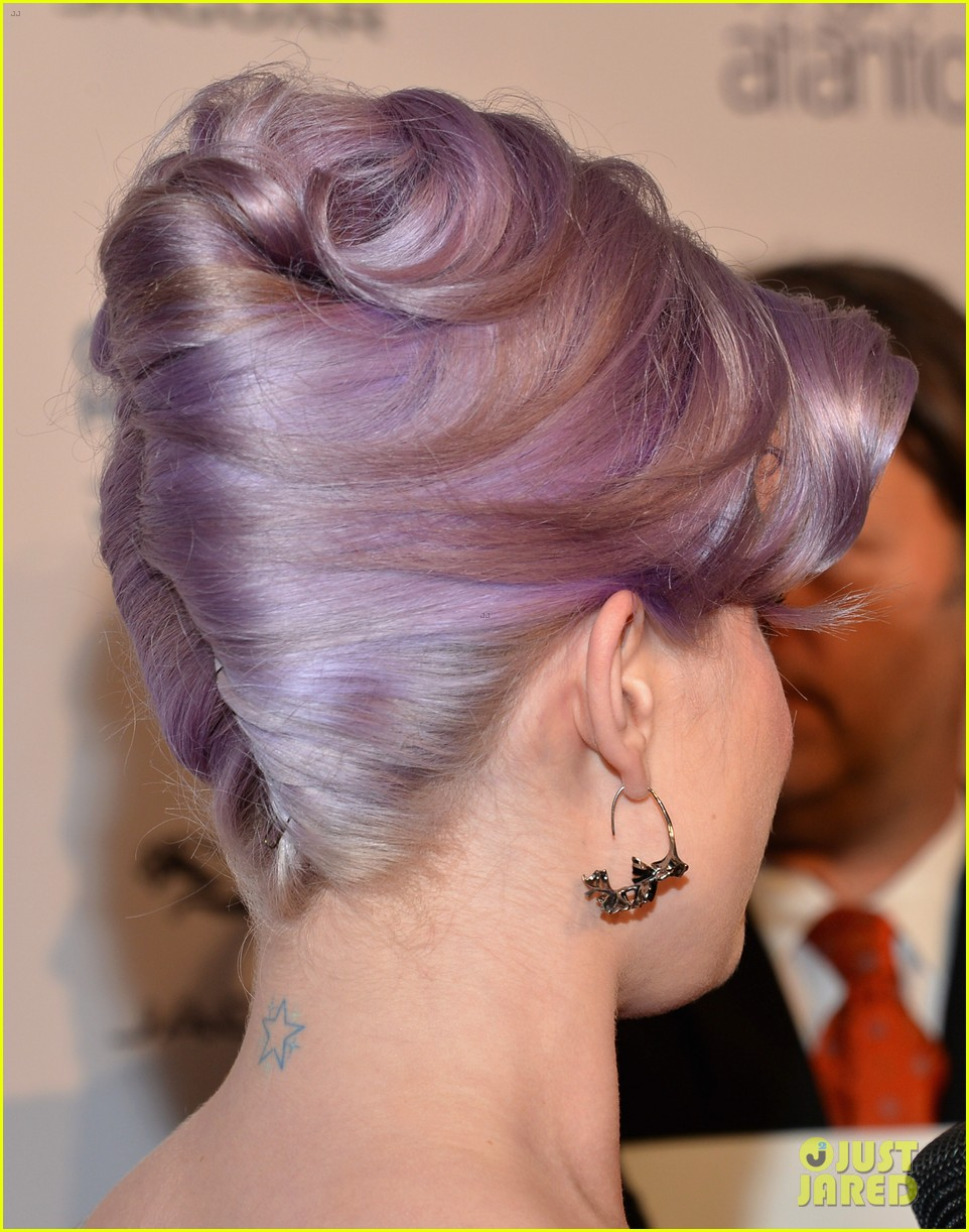 kelly osbourne britweek evening with piers morgan 042657605