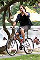 jared padalecki biking brazil 01