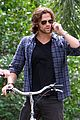 jared padalecki biking brazil 02